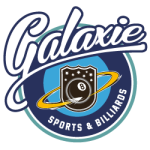 Galaxie_Center
