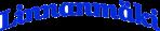 linnanmaki_logo