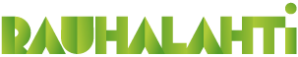 rauhalahti_logo_new