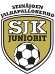 sjk-juniorit-logo