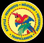 tropiclandia