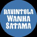 wanhasatama